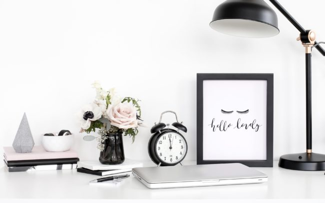 New Blogs Ideas for the Busy Entrepreneur